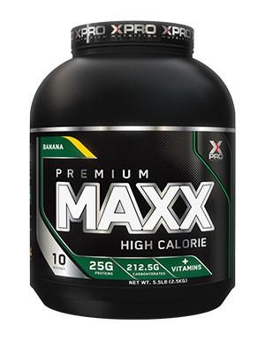 xpro_maxx_karbonhidrat2_1