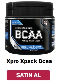 xpro_xpack_bcaa_1