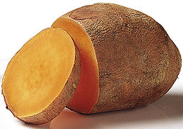 260px-5aday_sweet_potato