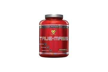 BSN TRUE MASS GAİNER 2640GR