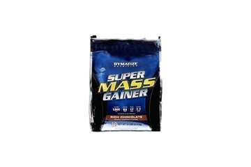 DYMATİZE SUPER MASS GAİNER 5433 GR
