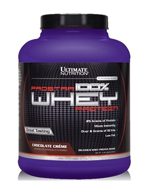 ultimate_prostar_whey