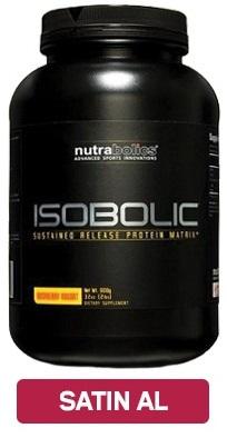 nutrabolics_isobolic11