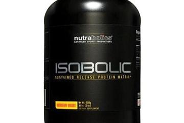 nutrobolics-isobolic