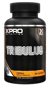 xpro_tribulus