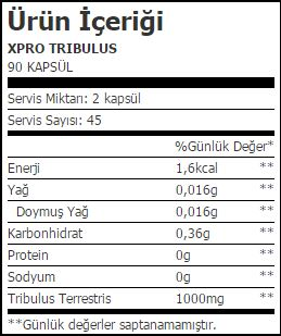 xpro_tribulus2