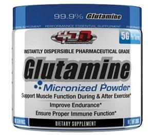 4dn_glutamine_300