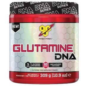 bsn_dna_glutamine