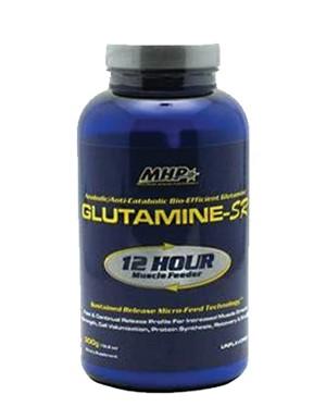 mhp_glutamine_300