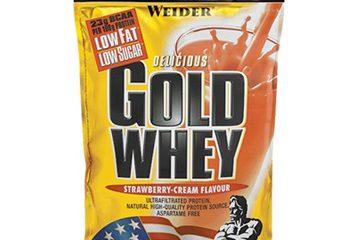 weider-gold-whey
