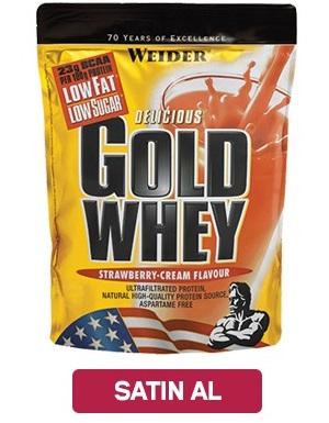 weider_gold_whey23