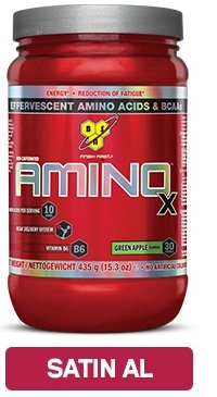 bsn_amino_x3