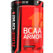 fuel-one-bcaa