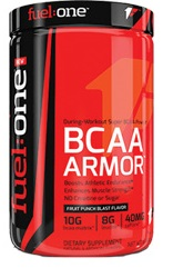 fuel_one_bcaa_armor1