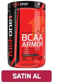 fuel_one_bcaa_armor122