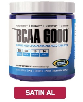 gaspari_bcaa_60003