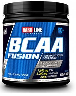 hardline_bcaa_fusion