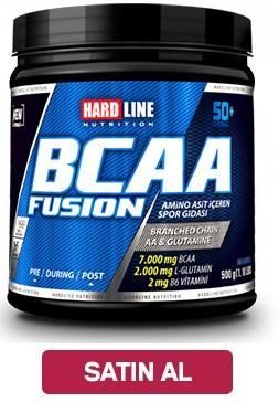 hardline_bcaa_fusion3