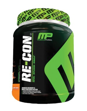 musclepharm_recon