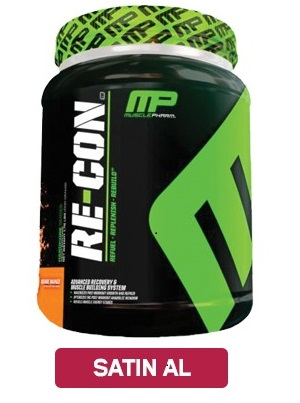 musclepharm_recon12