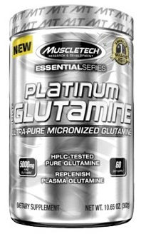 muscletech_platinum_glutamine