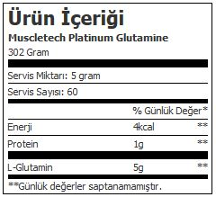 muscletech_platinum_glutamine2