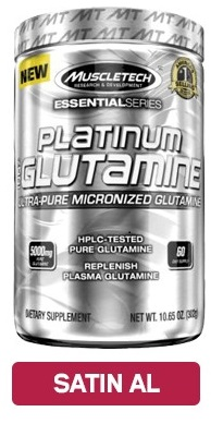muscletech_platinum_glutamine3