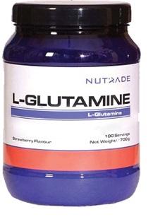 nutrade_glutamine_720