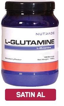 nutrade_glutamine_7203
