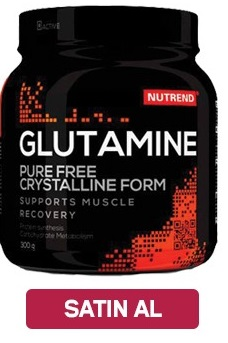 nutrend_glutamine_3003