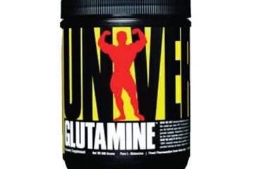 universal-glutamine