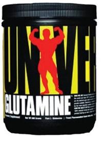 universal_glutamine_300