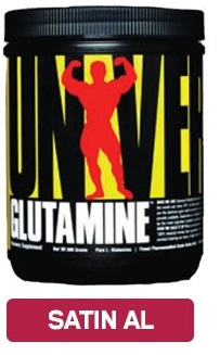 universal_glutamine_3003