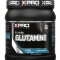 xpro-glutamine-powder