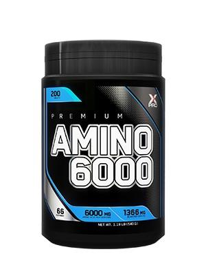 xpro_amino_6000_1