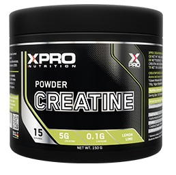 xpro_creatine_lemon
