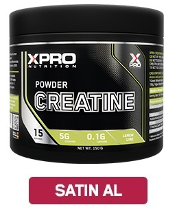 xpro_creatine_lemon3