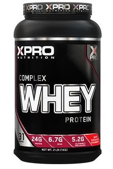 xpro_whey_complex_1kg