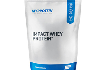 My-Protein-impact-whey-protein