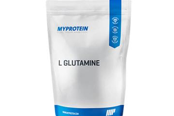 my-protein-glutamine