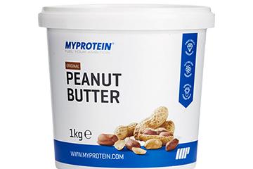 myprotein-peanut-butter-crunchy