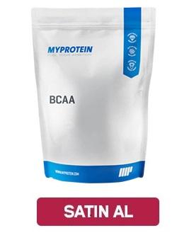 myprotein_bcaa_aromasz3
