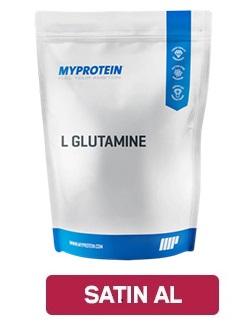 myprotein_glutamine33