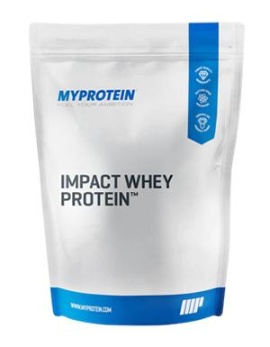 myprotein_protein_impact