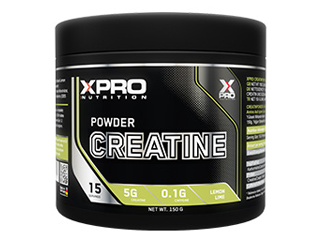creatine-xpro