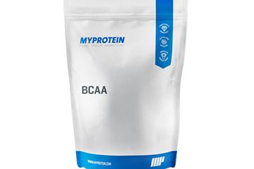 my-protein-bcaa