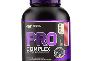 optimum-pro-complex-protein-tozu