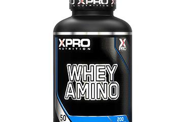 xpro-whey-amino