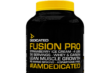 dedicated-protein-tozu