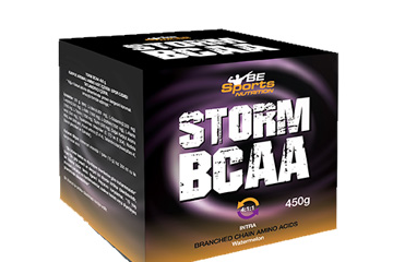 be-sports-bcaa